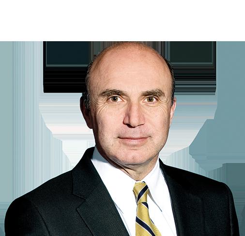 Şerif Kaynar