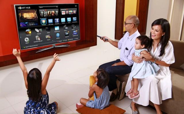 Televizyonun fendi sinemayı yener mi?