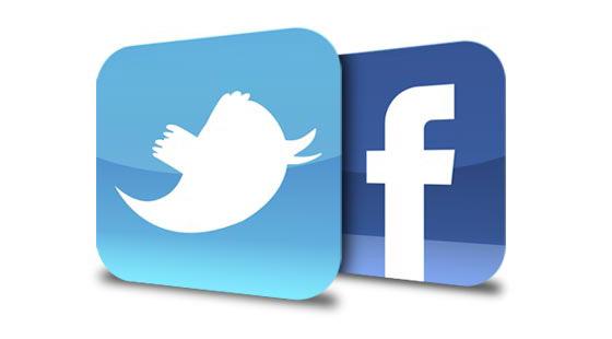 Facebook ve Twitter Hesaplarınızın Şifresini Acilen Değiştirin!