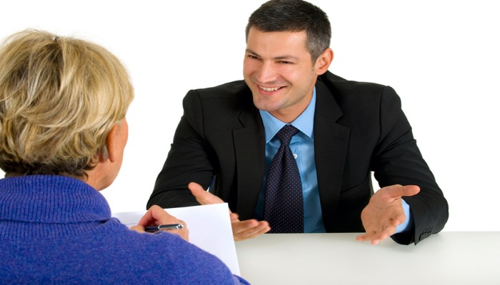 Success-In-Job-Interview-Tips1