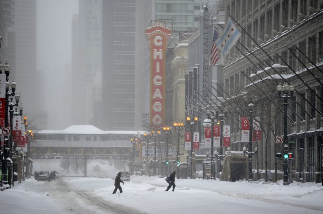 413782_usa_illinois_chicago_winter_city_chikago_zima_goro_3500x2329_(www.GdeFon.ru)