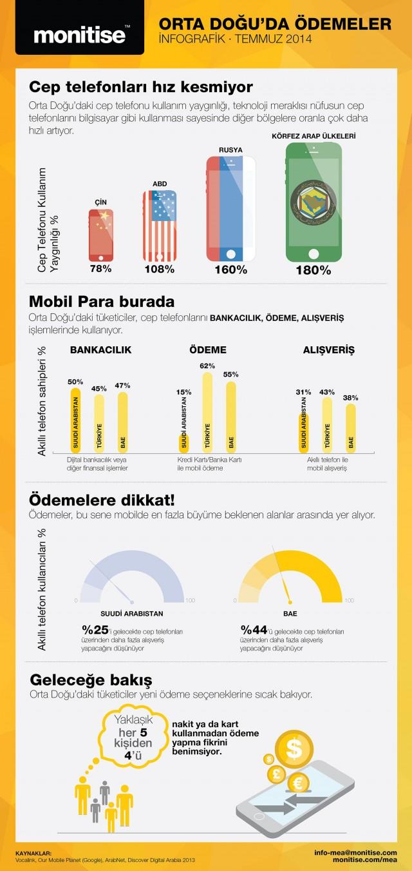 infografik_final_turkce