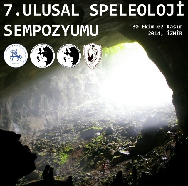 speleo_semp_duyuru