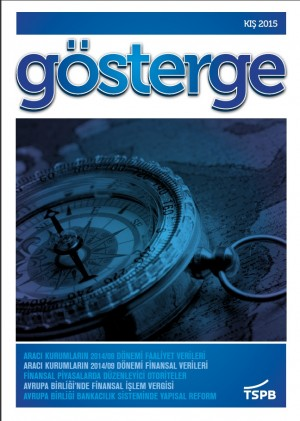 gosterge