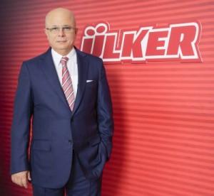 Mehmet-Tutuncu-Ulker-CEO