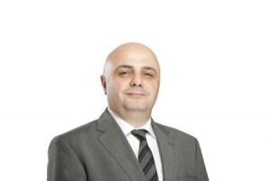 www.anilbolukbas.com