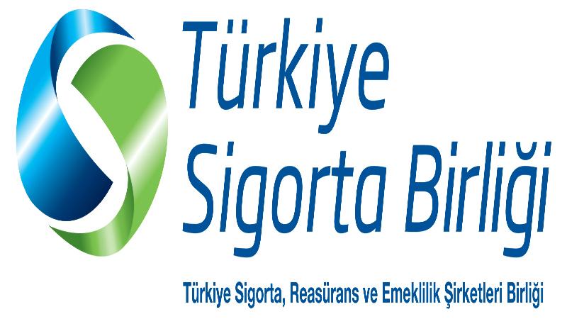 TSB-Logo-yeni