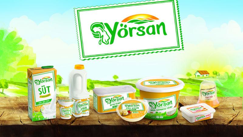 YORSAN_2
