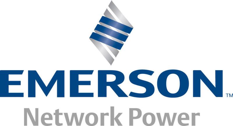 Emerson_Network_Power-Logo