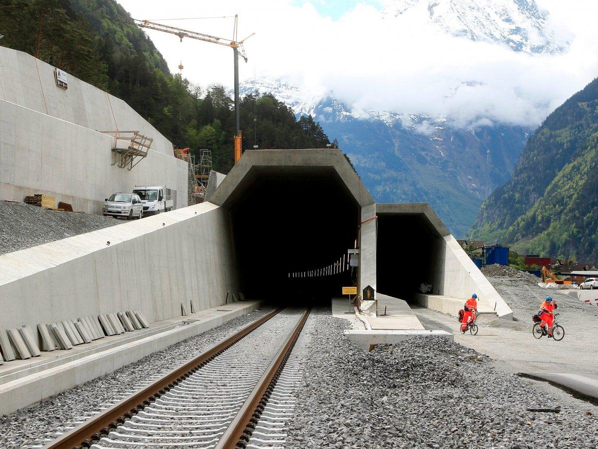 tunelson
