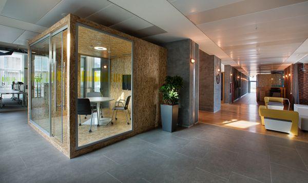 SAP Development Center Turkey - MuuM (3)