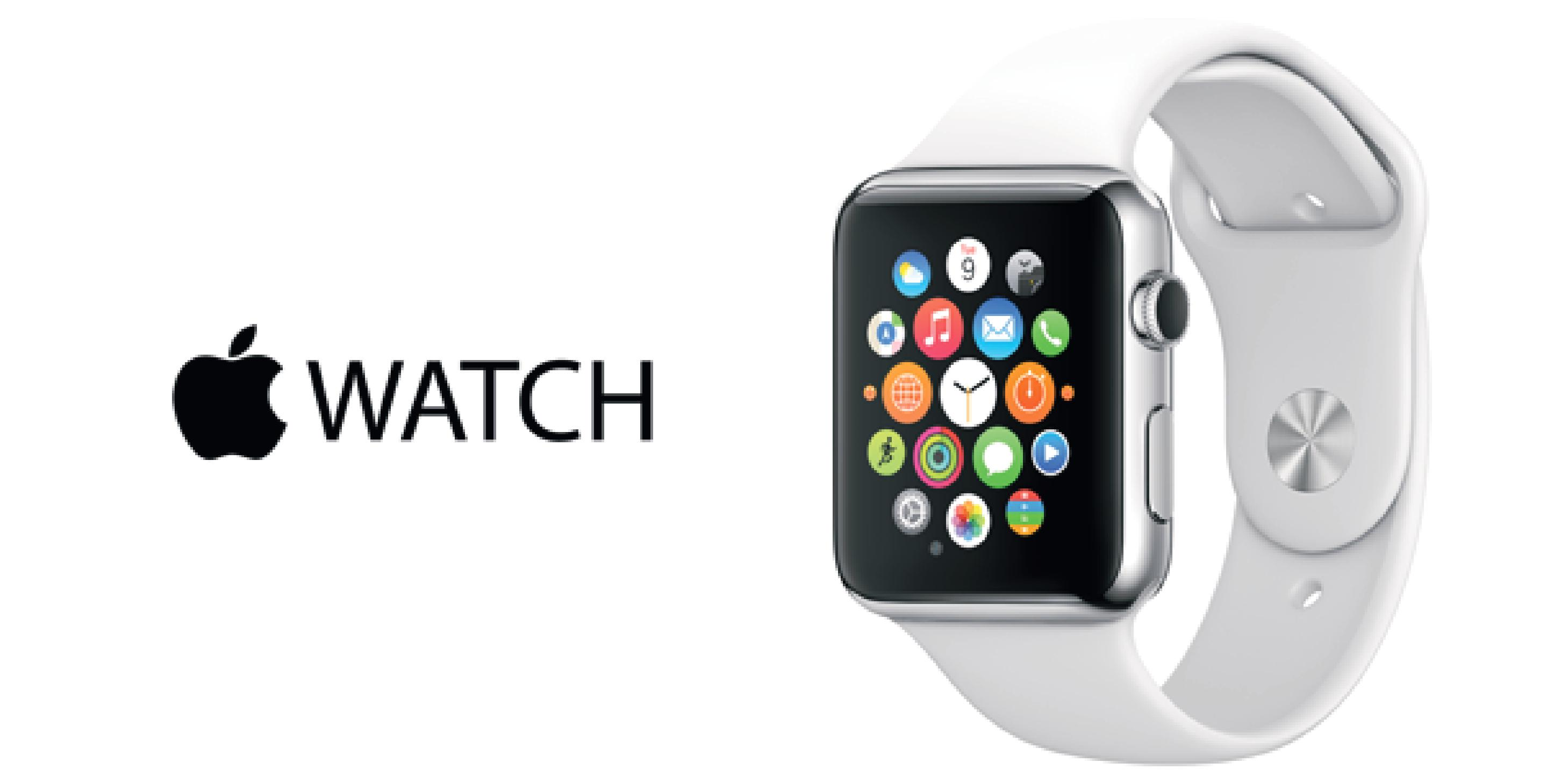 apple-watch-turkiye-de-resmi-olarak-satisa-sunuldu
