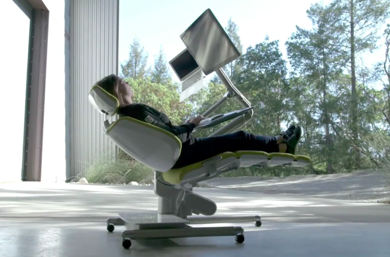 office-desk-of-the-future