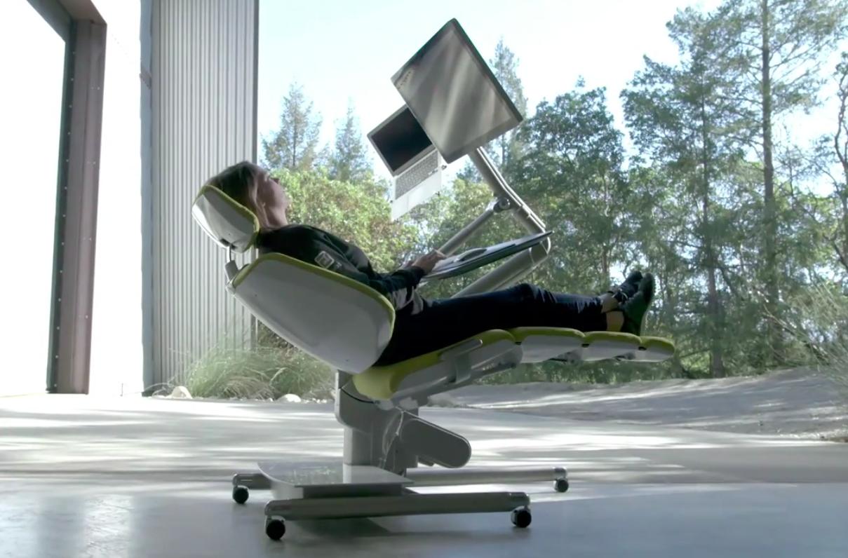 office-desk-of-the-future