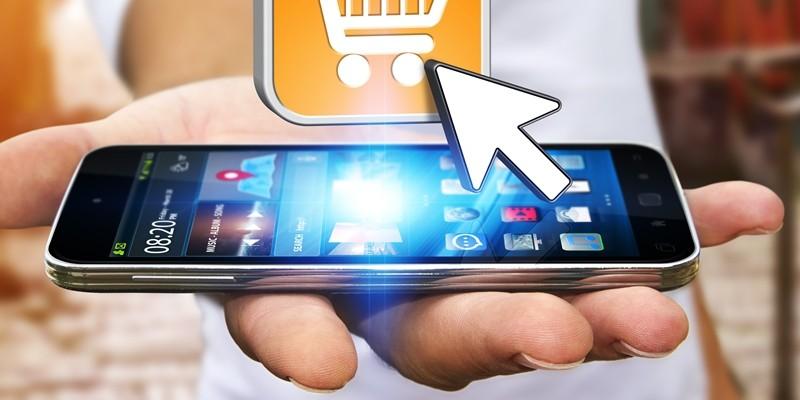 e-ticaret2