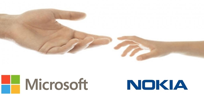 microsoft_and_nokia_0 (1) B