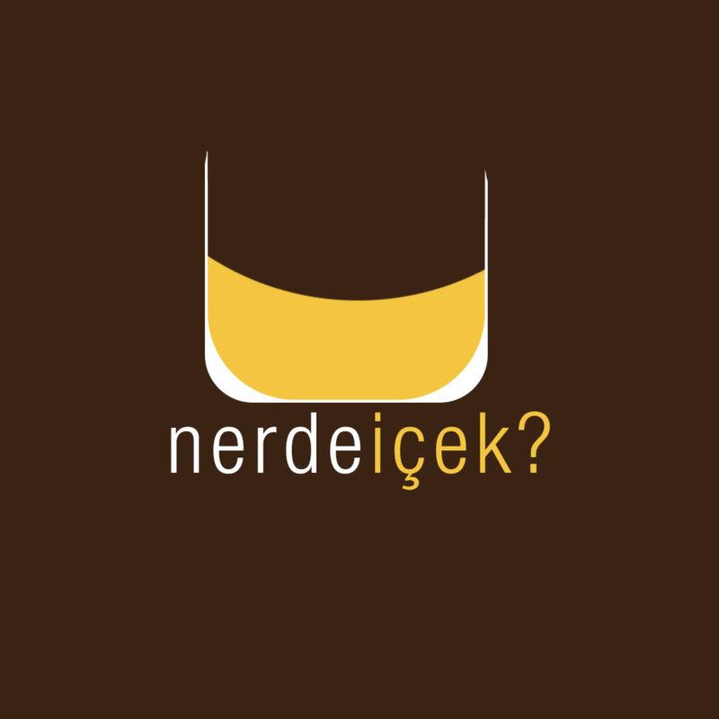 nerdeicek-logo