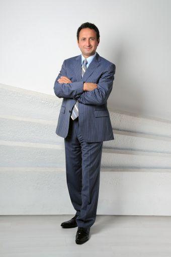 1997'de inşaat sektöründeki yatırımlarıyla tanınan Varlıbaş Ailesi tarafından kurulan VSY Biotechnology'nin CEO'su ailenin aynı zamanda göz doktoru tek üyesi olan Dr. Ercan Varlıbaş...
