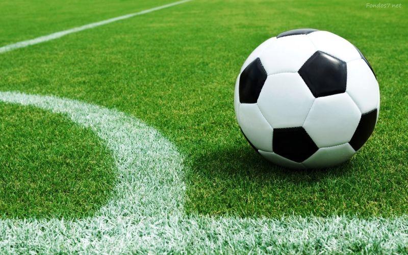futbol 2