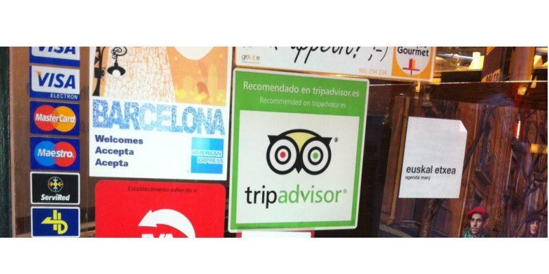 trip-advisor-2