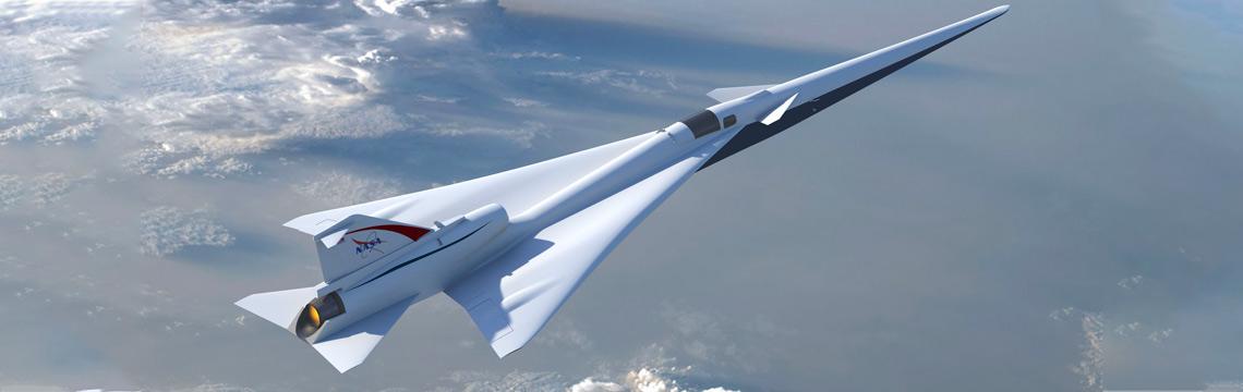 supersonik-jet