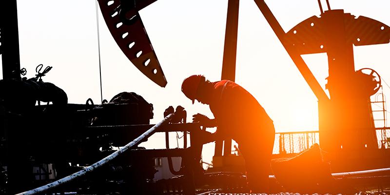 petrol-ekonomi-tehdit