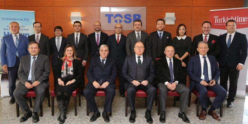 tosb-toplanti
